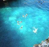 Speciale pacchetto weekend nel salento