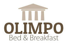 Olimpo Bed and Breakfast  Otranto